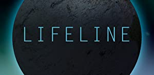 Lifeline from 3 Minute Games, LLC