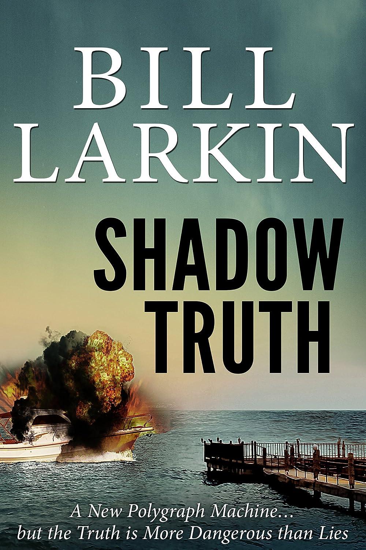 shadowtruth