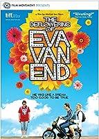 The Deflowering of Eva van End (English Subtitled)