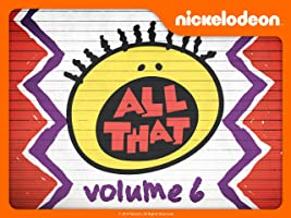 All That Volume 6