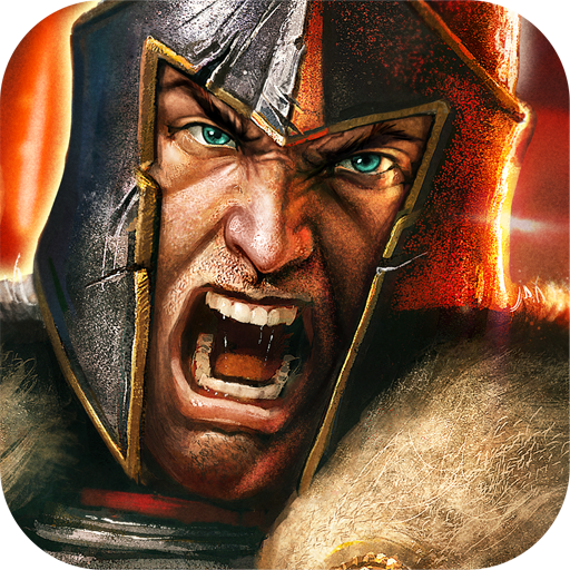 Game of War - Fire Age (Free Games Games compare prices)