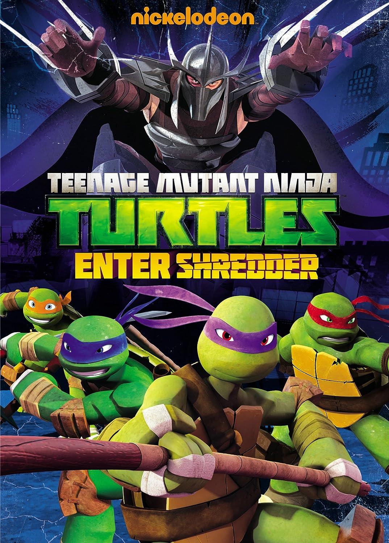 http://www.amazon.com/Teenage-Mutant-Ninja-Turtles-Shredder/dp/B00CD45J9S/