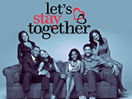 Let's Stay Together Season 4