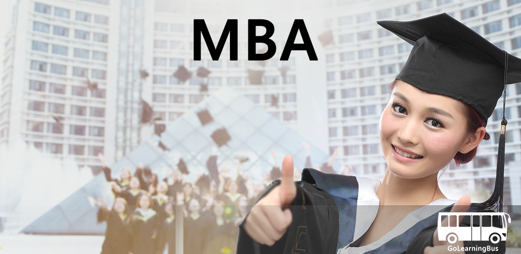 marketing research pdf for mba