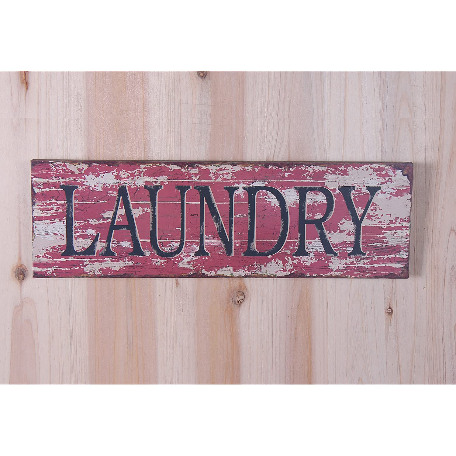 Laundry Room Decor : Vintage Laundry Room Signs & Laundry Room Rugs