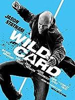 Wild Card [HD]