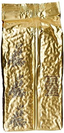 alter eco caf caf ethiopia grains rhd 1kg epicerie m364. Black Bedroom Furniture Sets. Home Design Ideas