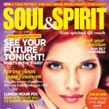 Soul and Spirit  - your spiritual life coach including dreams, angels, psychics, and much more