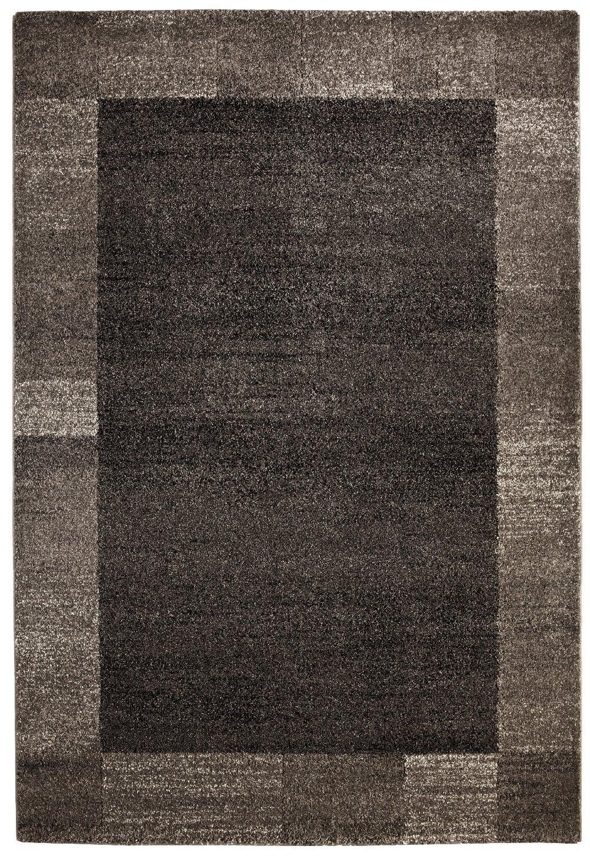 """Sona-Lux Nepal Teppich handgeknüpft lind """"Größe auswählen"""" 200 x 250 cm"""