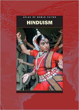 Hinduism Around the World