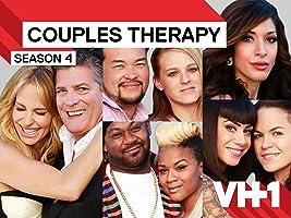 Couples Therapy Season 4