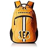 Cincinnati Bengals Action Backpack