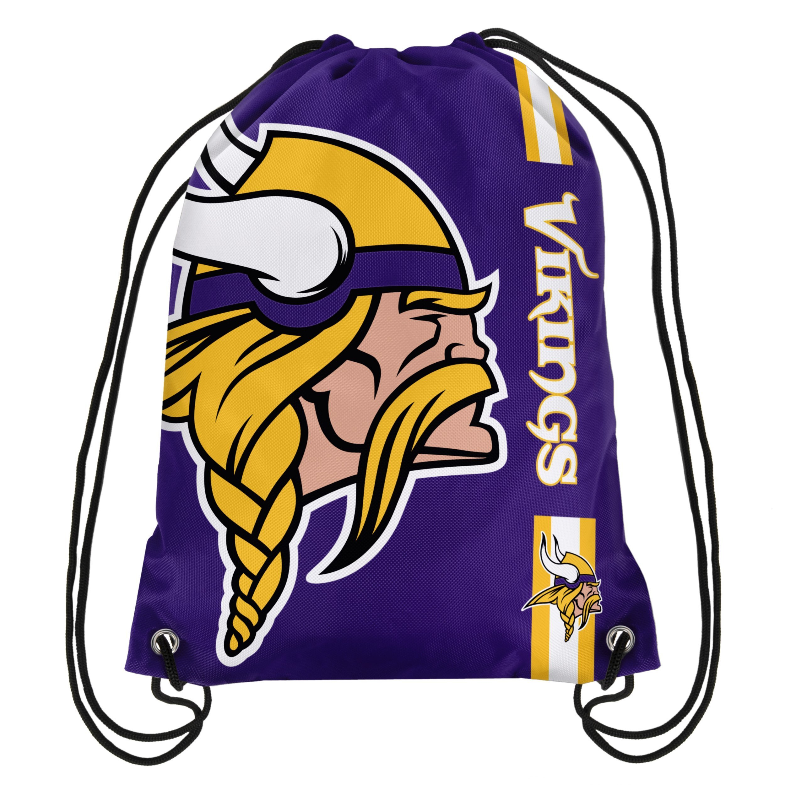 Buy Minnesota Vikings Now!