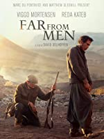 Far From Men (English Subtitled)