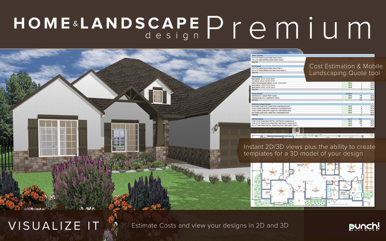 Punch home landscape design premium v19 home design punch home landscape design premium v19 home for Punch home landscape design professional v18