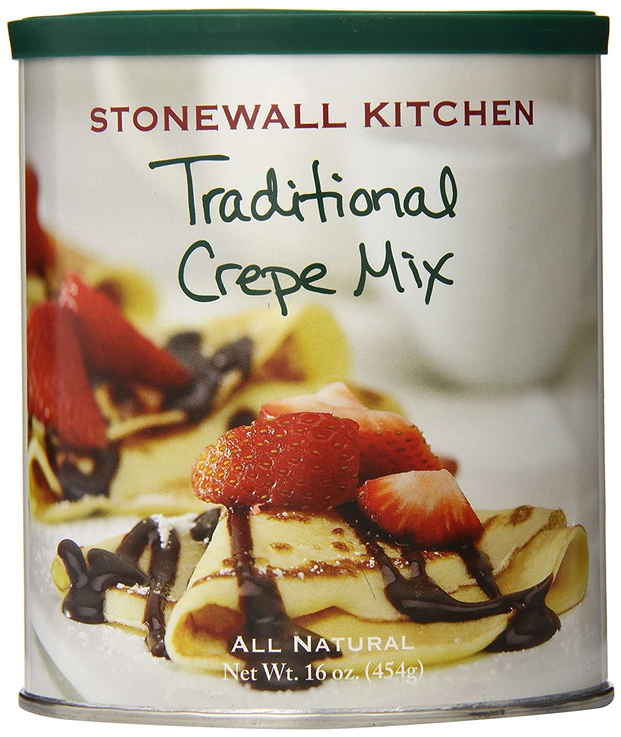 Stonewall Kitchen New Products