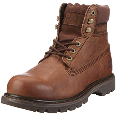 Cat Footwear Men's Colorado