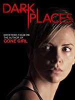Dark Places [HD]