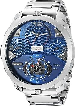 Diesel DZ7361 Machinus Mens Watch