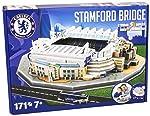 Chelsea F.C. 3D