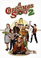 A Christmas Story 2 (2012)
