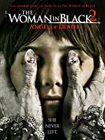 The Woman in Black 2: Angel of Death [HD]