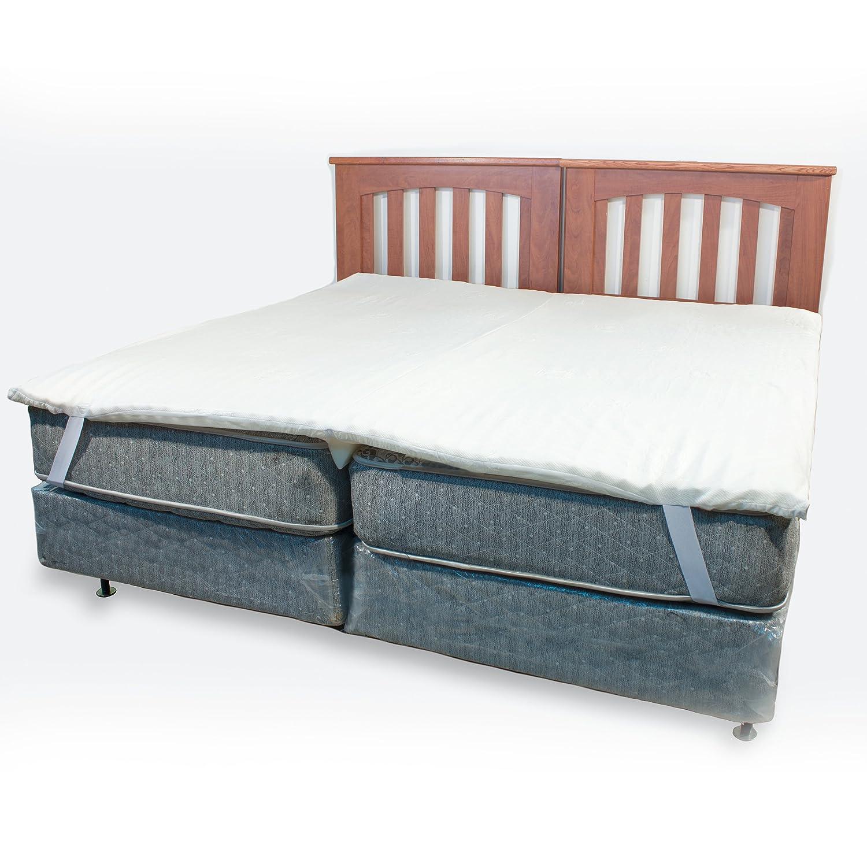 Tempurpedic Vs Sleep Number >> Sleep Number Bed Vs Tempurpedic. Sleep Number Beds Mold ...