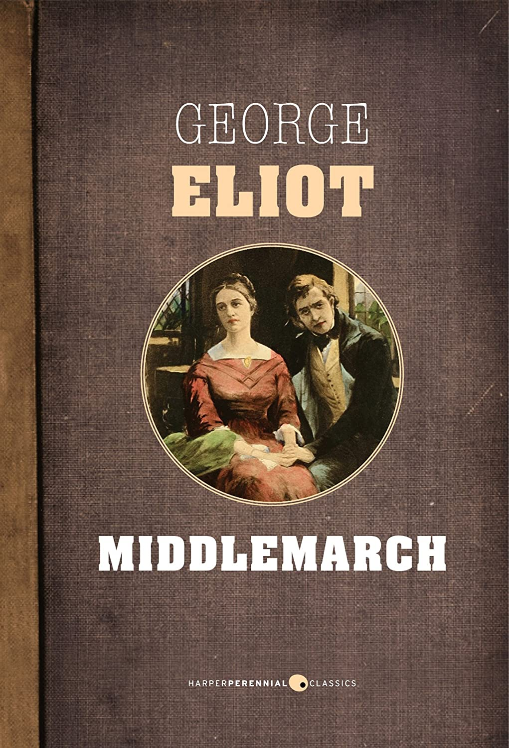 middlemarch by george eliot essays Immediately download the middlemarch summary, chapter-by-chapter analysis, book notes, essays, quotes, character descriptions, lesson plans, and more - everything you need for studying or teaching middlemarch.