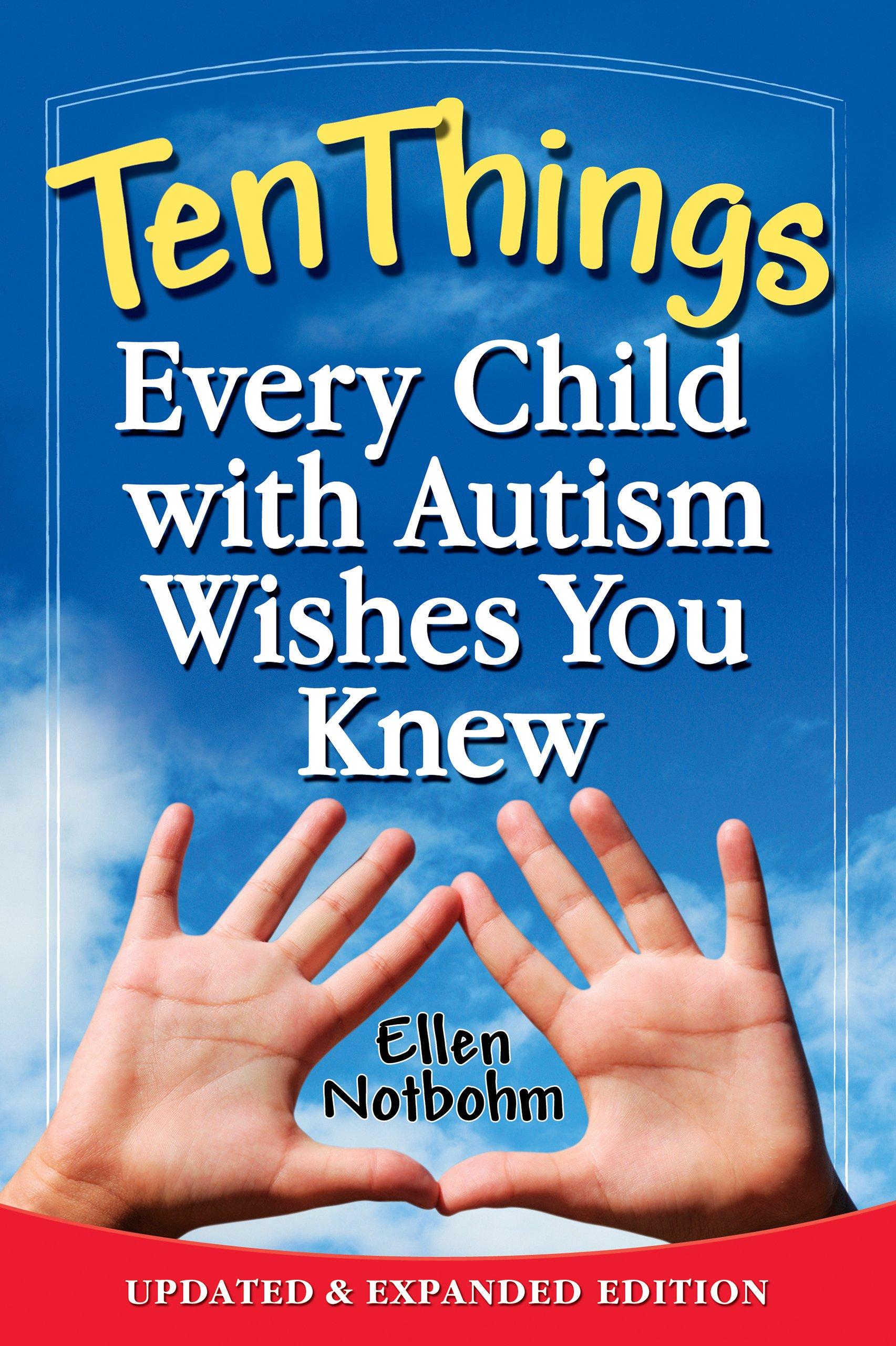 Begavior Management Special Education Autism Teachers Pay