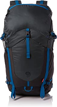 Mountain Hardwear 26 OutDry Backpack