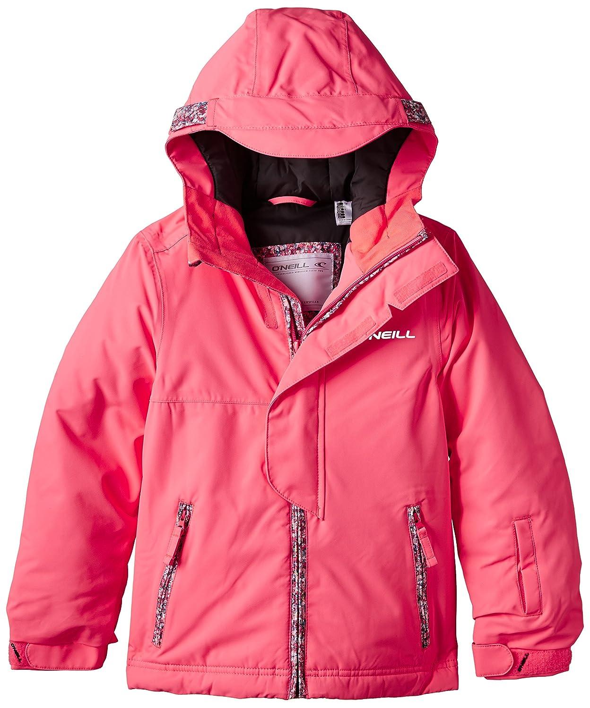 O'Neill Mädchen Skijacke PG Jewel Jacket günstig