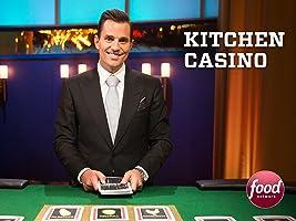 Kitchen Casino Season 1