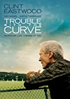 Trouble with the Curve (plus Bonus Features!) [HD]