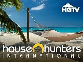 House Hunters International Season 34