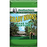 Jonathan Green Shady Nooks Grass Seed, 3-Pound