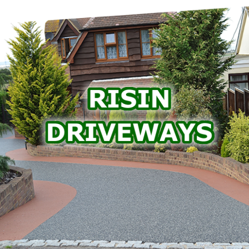 resin-driveways