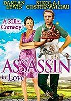 Assassin in Love [HD]