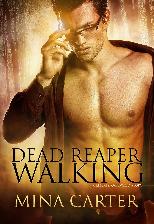 MC_Dead-Reaper-Walking_sm