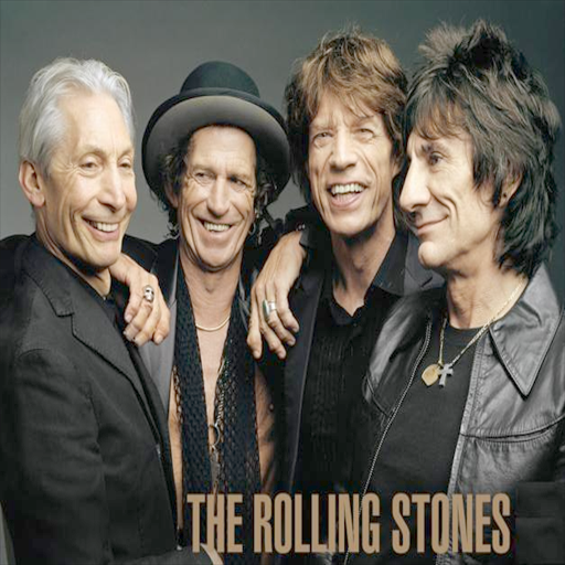 rolling-stones-rock-band-songs