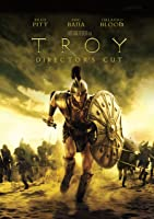 Troy Director's Cut (Unrated)