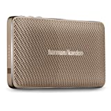 Harman Kardon Esquire Mini Gold Esquire Mini Speaker
