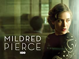 "Mildred Pierce [HD] Season 1 - Ep. 1 ""Mildred Pierce Part One [HD]"""
