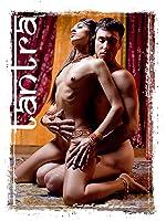 Tantra - Das Geheimnis sexueller Extase