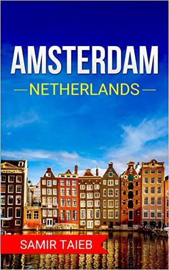 Amsterdam: The best Amsterdam Travel Guide The Best Travel Tips About Where to Go and What to See in Amsterdam: (Amsterdam tour guide, Amsterdam travel ... Travel to Holland, Travel to Netherlands)