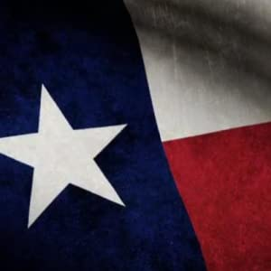 Amazon Com Texas State Flag Live Wallpaper Appstore For