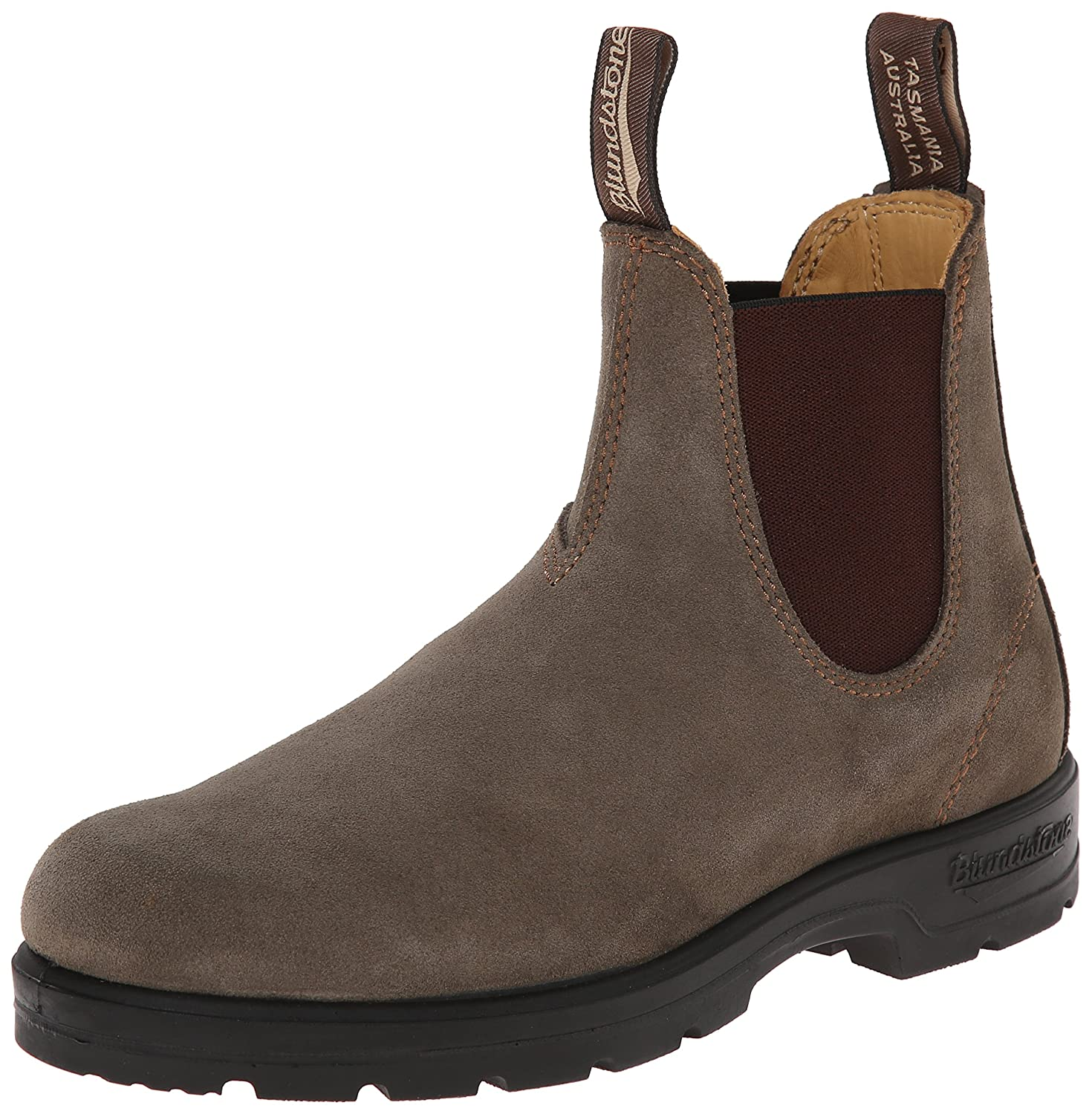 Blundstone Winter Boot Blundstone 552 Slip on Boot