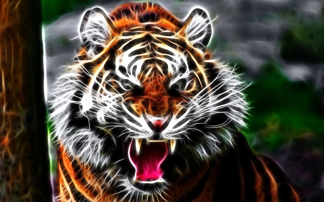 spiele tiger