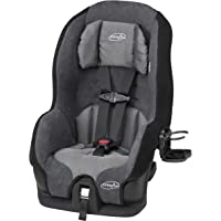 Evenflo Tribute LX Convertible Car Seat (Saturn)