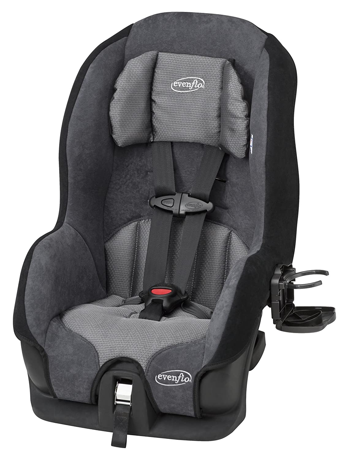 review top 5 and best convertible car seats. Black Bedroom Furniture Sets. Home Design Ideas