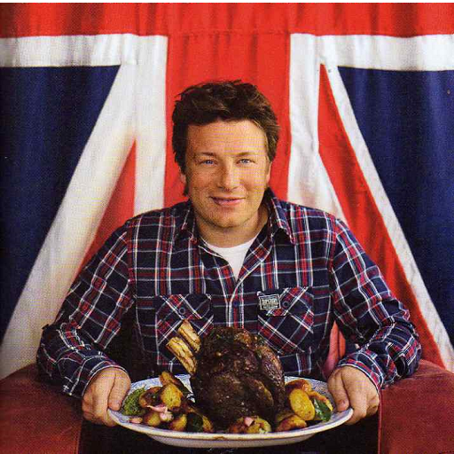 jamie-oliver-recipes